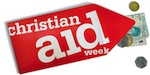 Christian-Aid-Week-envelope-5cm_tcm15-68093