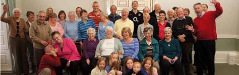 churchfamily650x205