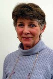 Celia Forbes