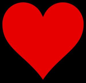 heart-md