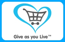 Give_as_you_live-logo