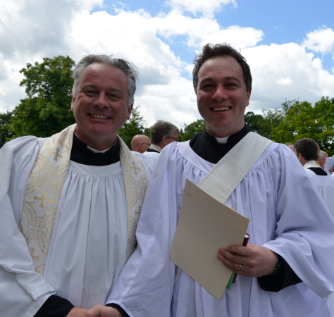 Tim's Ordination as Deacon Cropped 2-1