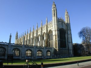kings_college_d_lg