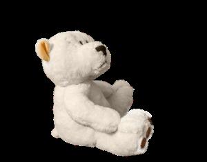 teddy-1313634_1920