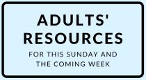 Adult Resources Button